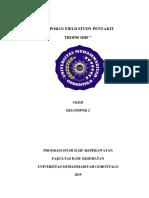 PBL DHF-Kelompok 2.docx