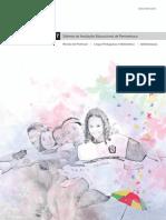 PE-SAEPE-2017-RP-LP-MT-ALFA-WEB-1.pdf