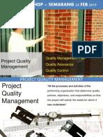 01 PROJECT QUALITY MANAGEMENT.pdf