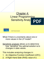 chapter 4 (1).ppt
