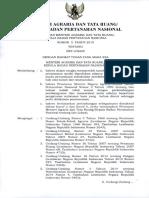 PERMEN-5-Thn-2015-Ijin-Lokasi.pdf