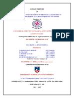 Certifiate Batch 01 Converted (1)