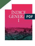 indice_general._tomo_1_baja.pdf