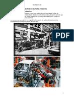 Apuntes de Sistemas de Control Secuncial.pdf