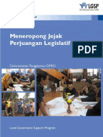 MENEROPONG JEJAK PERJUANGAN LEGISLATIF DAERAH_1.pdf
