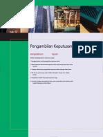 managerial-accounting_8e_hansen-ebook.en.id (1).docx
