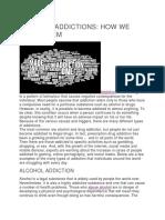 TYPES OF ADDICTIONS.docx