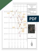 Plano informe 10.pdf