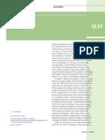 333962235-Anne-Balsamo-Design.pdf