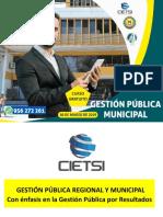 SESION GpR Gest de Gob Desc.pdf