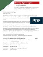 IR2137-Smith.pdf