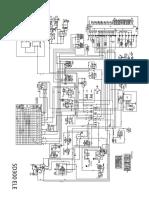 SD300_Electric Diagram_2014.08.pdf