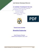 BIOMEDICAL-ENGINEERING-.pdf