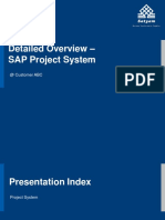 SAP Project System For EC&O.pdf