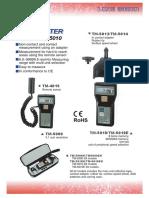 TM5000catalog(E)