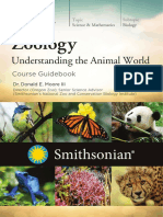 Guidebook-Zoology.pdf
