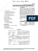 tlc5940.pdf