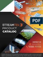 Streamtek_Air_knife_Catalog_2-PDF.pdf