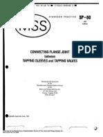 SP-60.pdf