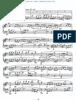 sonata nº328