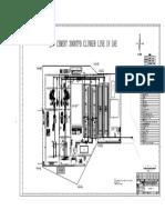 Annex 9.1 General Layout.pdf