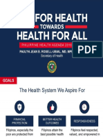 Philippine Health Agenda 2016-2022 (1).pdf