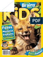 National_Geographic_Kids_-_September_2015.pdf