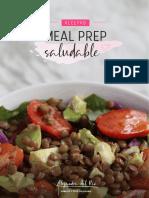 Recetario-Healthy-Meal-Planning eva.pdf