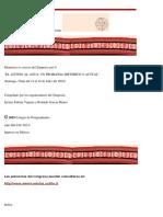 Americanistas_Chile.pdf