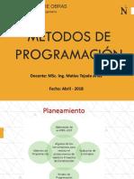 04. Métodos de Programación Parte 02.pdf