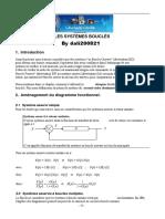 LES SYSTÈMES BOUCLÉS.PDF