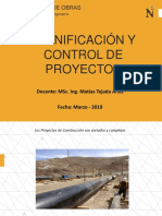 02. Planificación y control de Proyectos.pdf