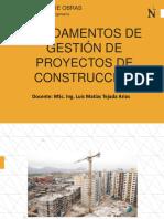 01. Fundamentos de la Gestión de proyectos de la construcción .pdf