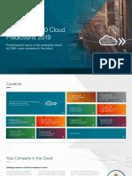 Oracle ERP predictions 2019.pdf