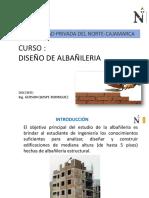 01. Fundamentos de La Gestión de Proyectos de La Construcción
