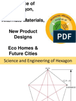 04 Hexa Knowledge & Products