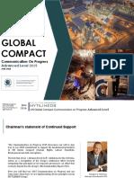 UNGC_CoP_Advanced_Level_2015.pdf