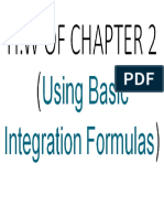 All H.W OF CHAPTER 2.pdf