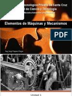 1.1 Introducción.pdf