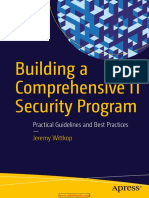 Building a Comprehensive IT Security Program.pdf