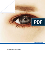 Amadeus Profiles Manual_v1.pdf