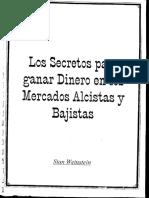 LosSecretos.pdf