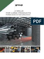 W2-305E_RollingMillsForLongProducts.pdf