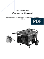 Buku Manual Generator LPG.docx