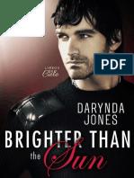 08.5. Brighter Than The Sun de Darynda Jones.pdf