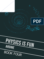 Physics-Is-Fun-Vol-4.pdf