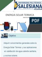 6-2-SOLAR-TERMICA.pdf