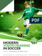 Modern Youth Training Free eBook