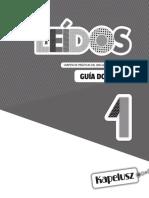 61085954_GD_Leidos-1_PDF-Baja-1