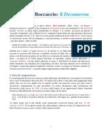 Introduzione (2).pdf